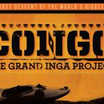 NOCT_CONGO_POST_02