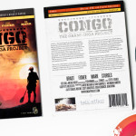 NOCT_CONGO_POST_03