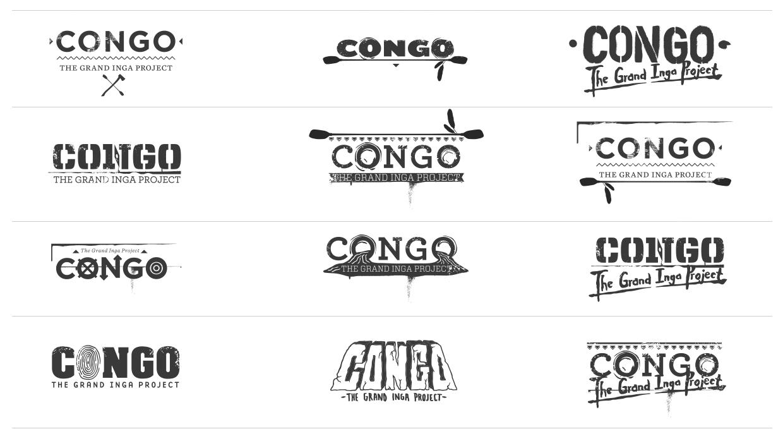 CONGO_LOGO_ROUND03