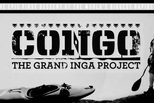 NOCT_CONGO_POST_BW