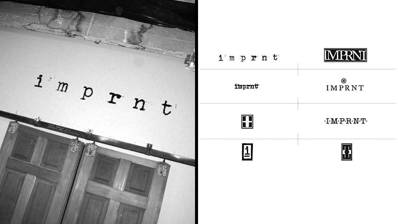 NOCT_IMPRNT_POST_02