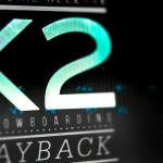 NOCT_K2_BOARDS-PLAYBACK