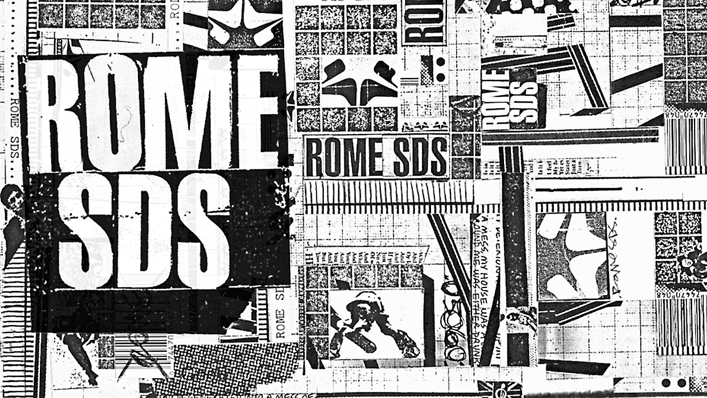 NOCT_ROME-ID_POST_011