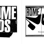 NOCT_ROME-ID_POST_021