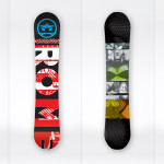 NOCT_ROME_BOARDS_01