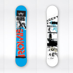NOCT_ROME_BOARDS_03