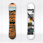 NOCT_ROME_BOARDS_04
