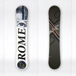 NOCT_ROME_BOARDS_06