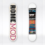 NOCT_ROME_BOARDS_08