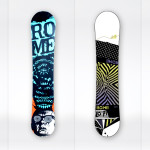 NOCT_ROME_BOARDS_09