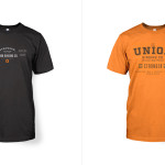 NOCT_SHIRT_UNION_03