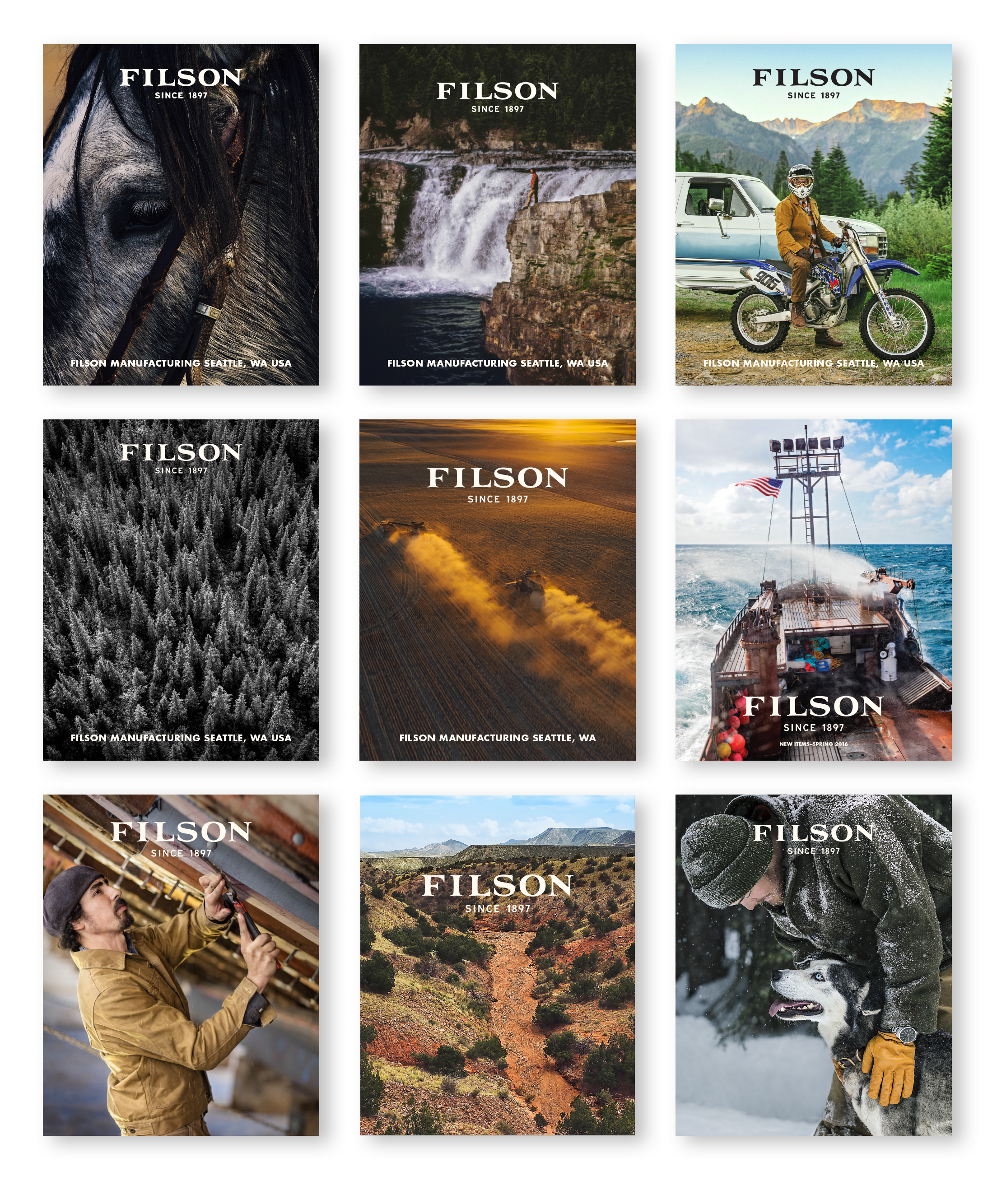NB_FILSON_COVERS_OVERVIEW